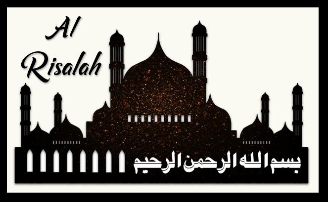 Al Risalah