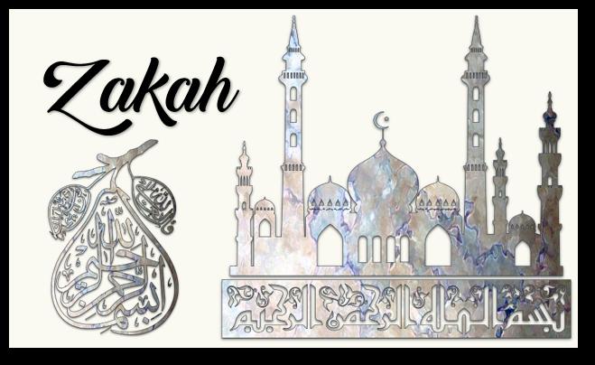 Zakah
